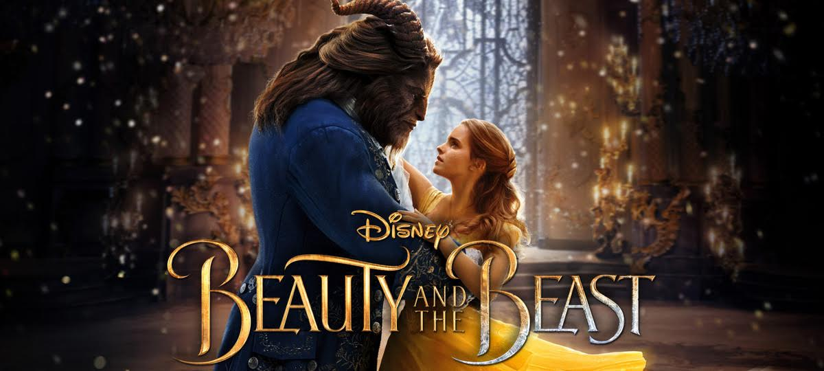 The Truth About Disney's Beauty & the Beast from MomAdvice.com