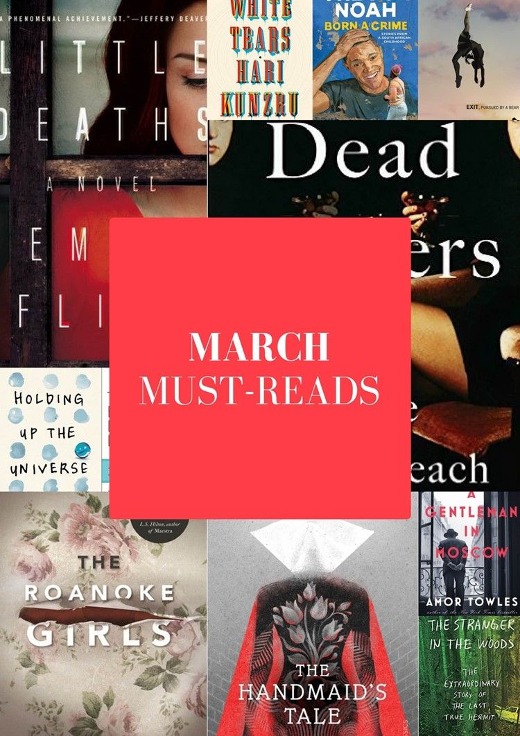 March 2017 Must-Reads from MomAdvice.com