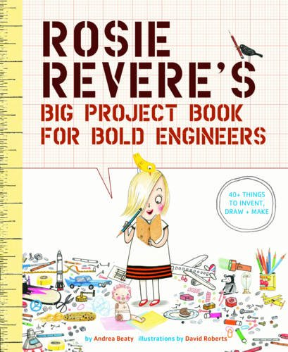 rosie-reveres-project-book-engineers