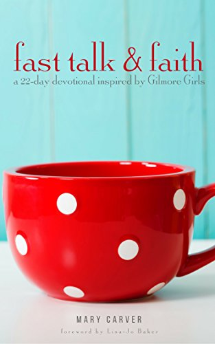 Fast Talk Faith