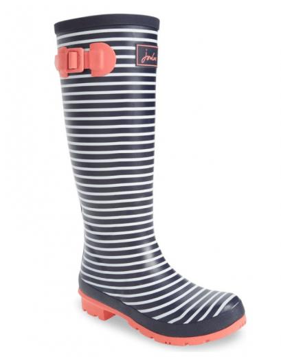 joules-rain-boots