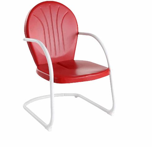 metal-patio-chair