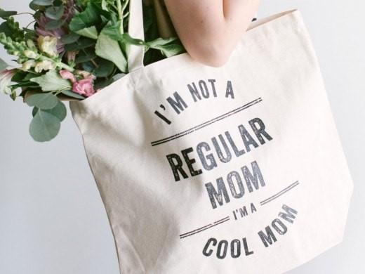not-a-regular-mom