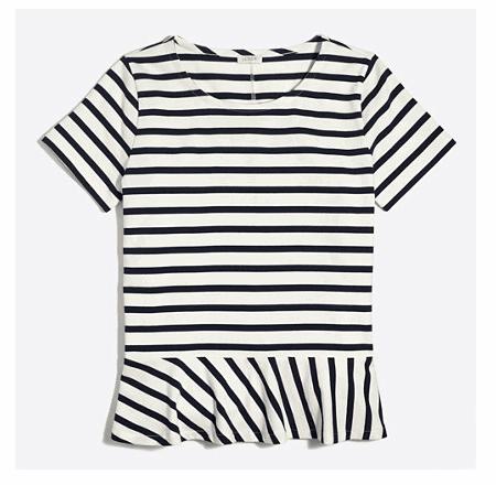 striped-peplum