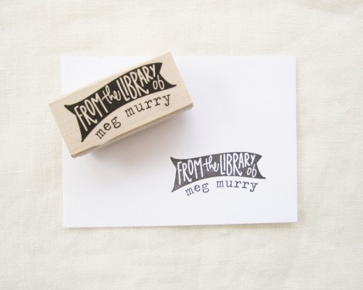 custom-bookplate-stamp