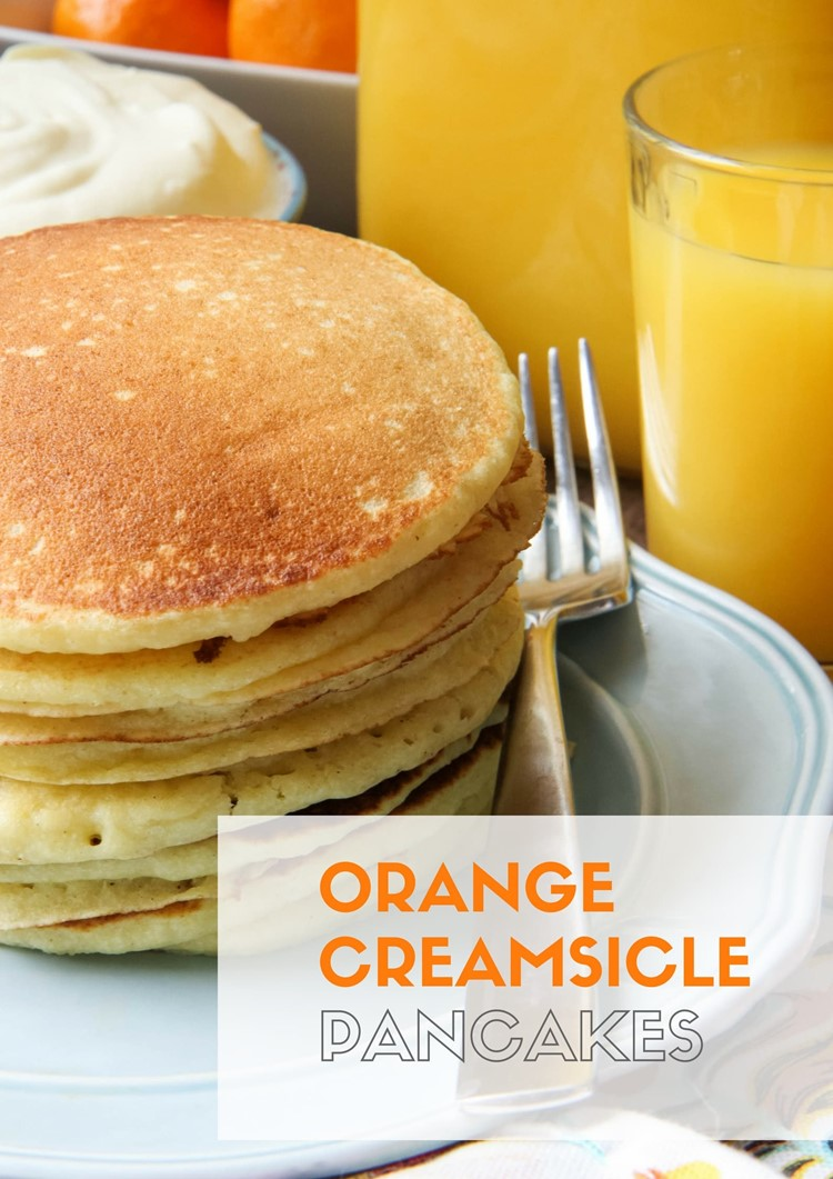 gluten-free-orange-creamsicle-pancakes