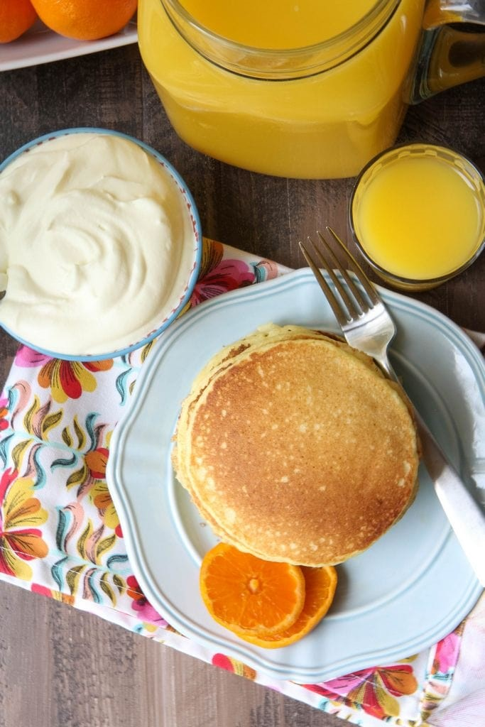 gluten-free-orange-dreamsicle-pancakes-1