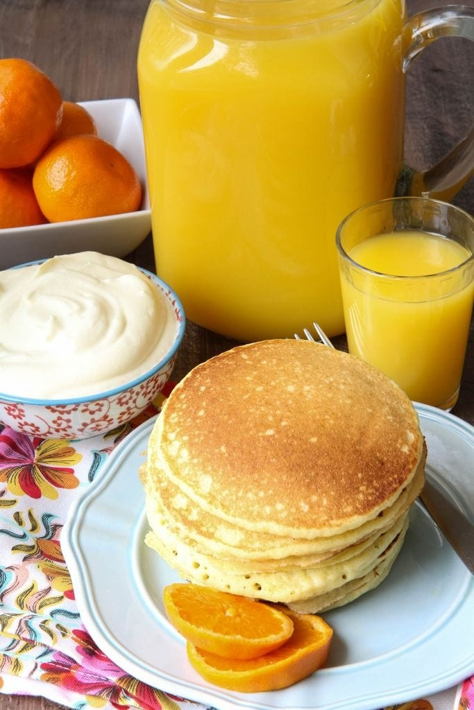gluten-free-orange-dreamsicle-pancakes-2