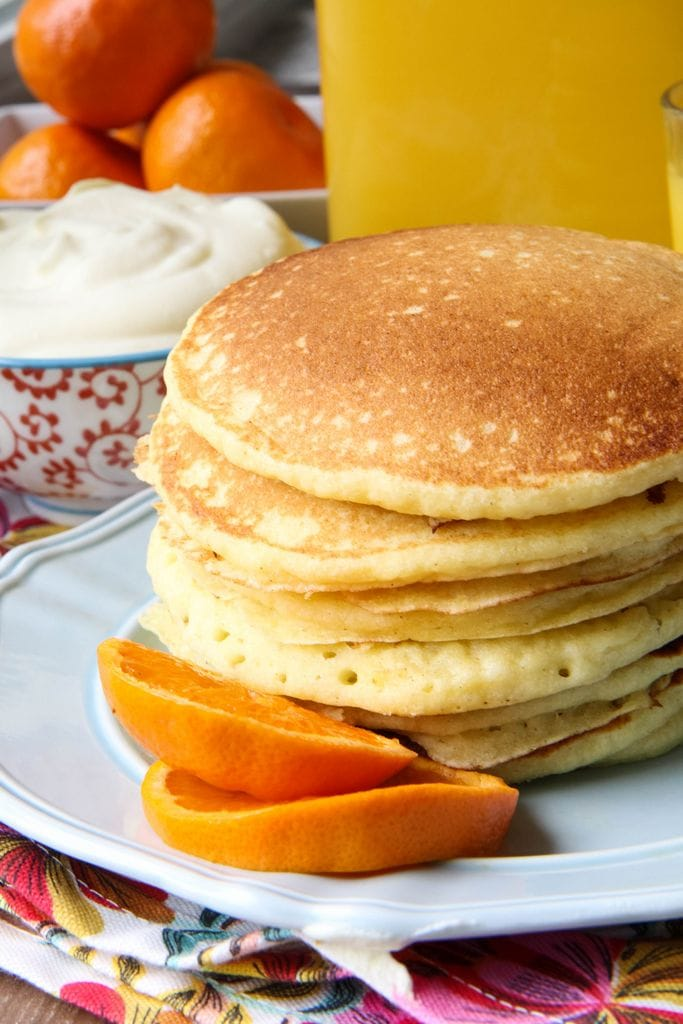 gluten-free-orange-dreamsicle-pancakes-3