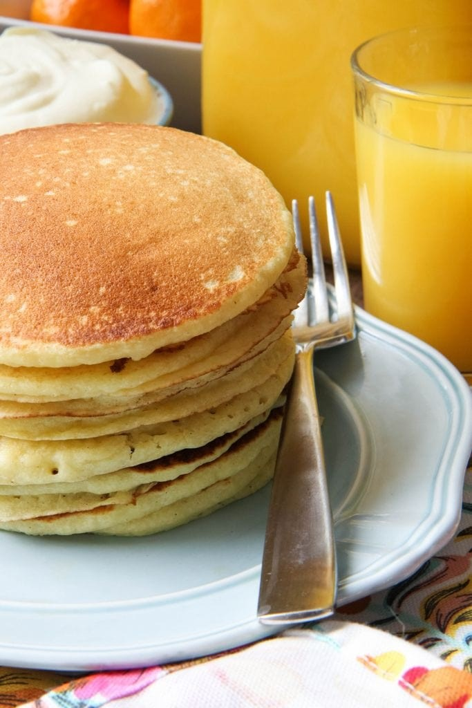 gluten-free-orange-dreamsicle-pancakes-4