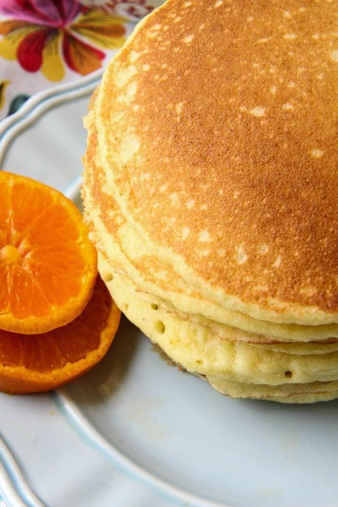 gluten-free-orange-dreamsicle-pancakes-5