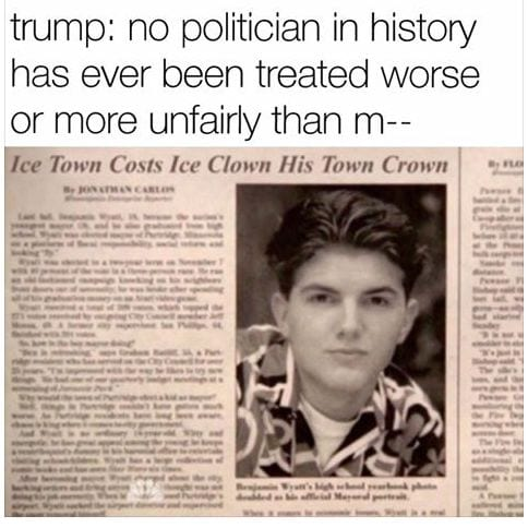ice-town-mayor