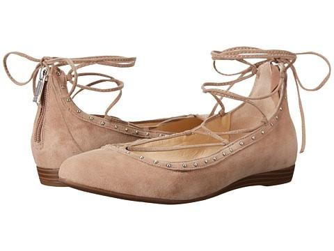 Jessica Simpson Libra Shoe