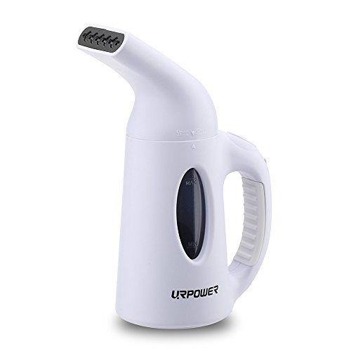 Urpower Handheld Steamer
