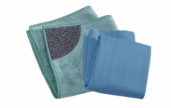 e-cloth-kitchen-pack