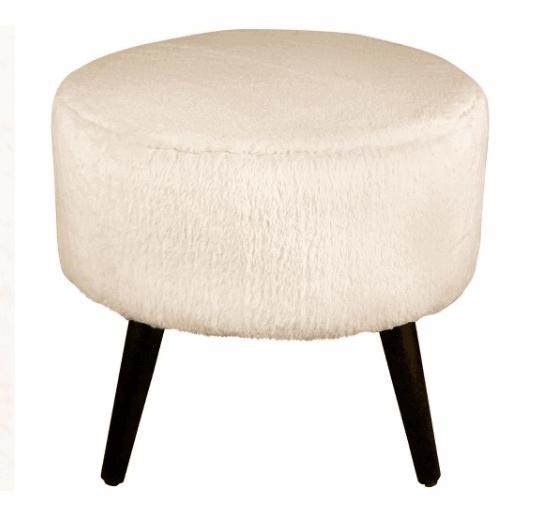 parkville-round-ottoman