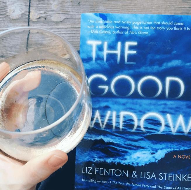 the-good-widow