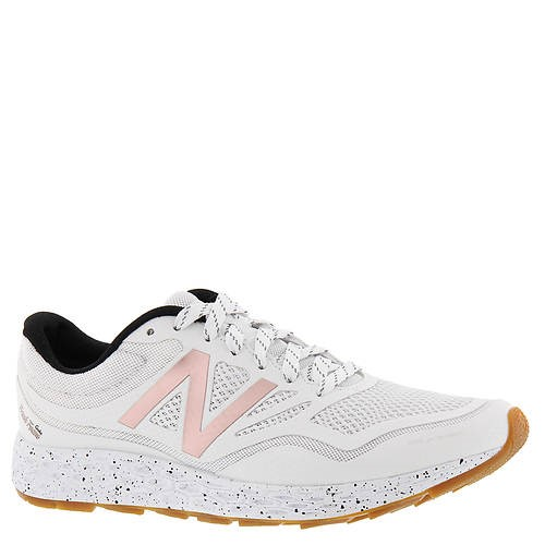 neutral new balance