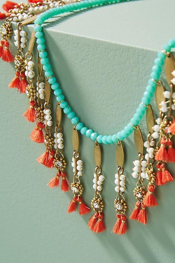 miranda bib necklace
