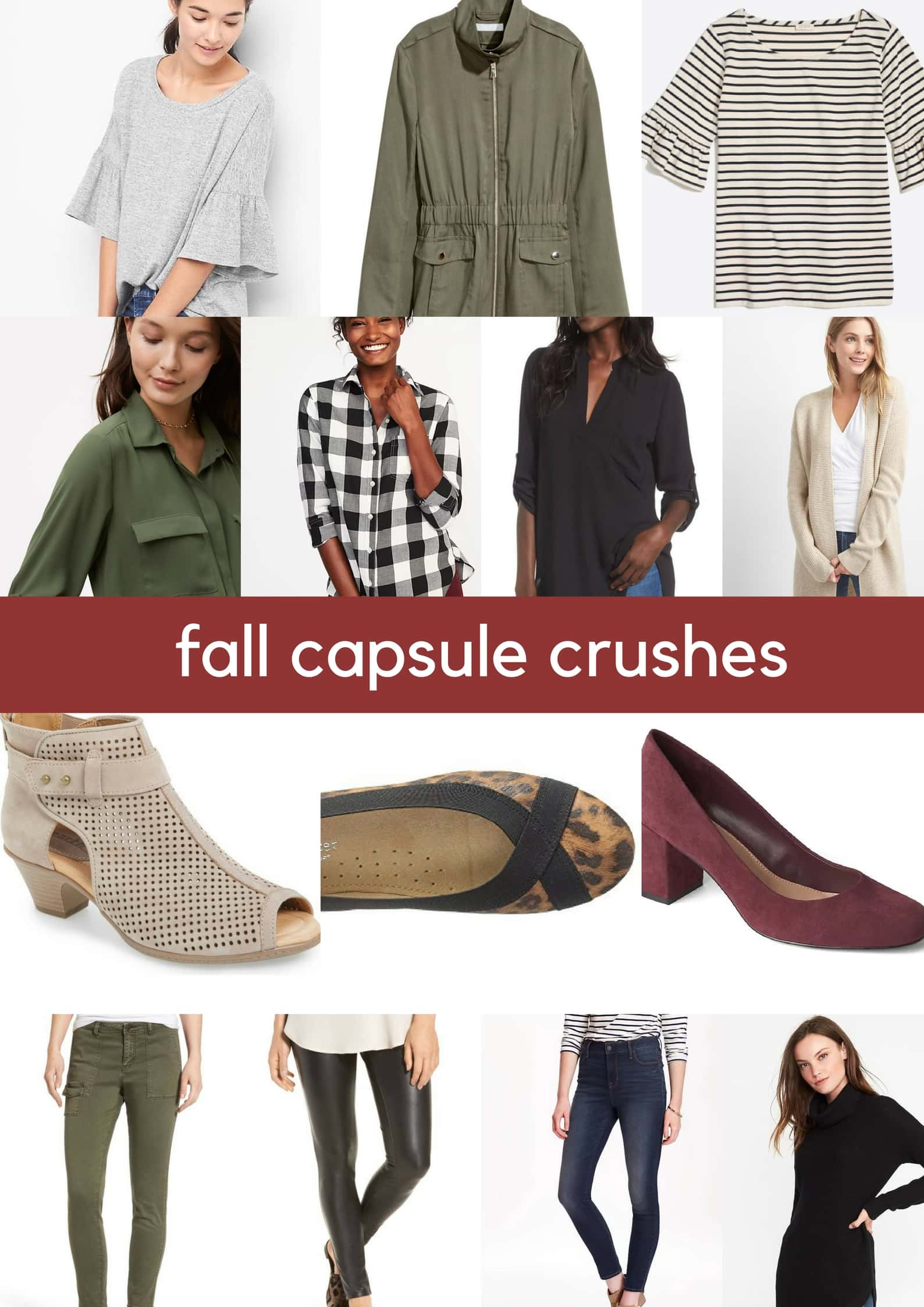 fall-2017-capsule-wardrobe-ideas
