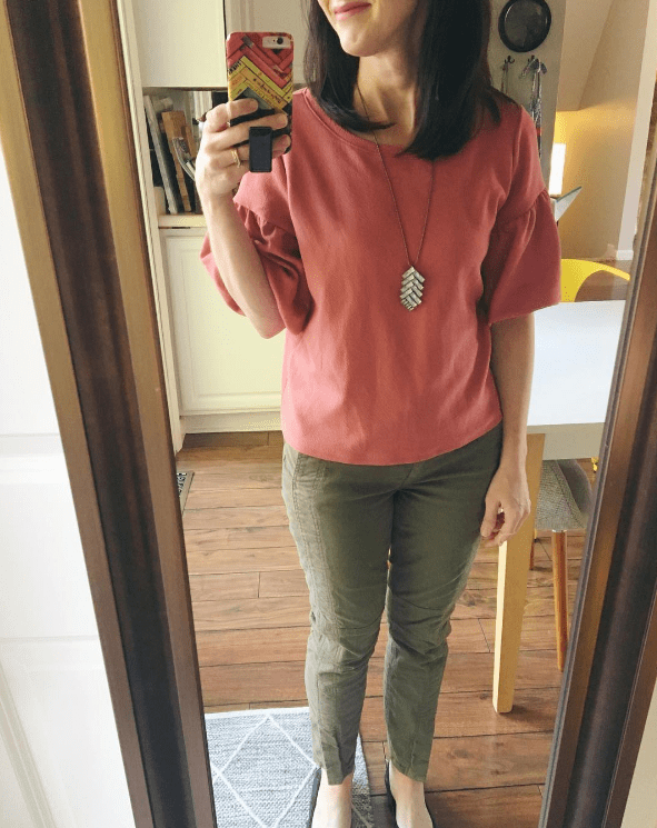 fall-2017-capsule-wardrobe-outfit-1