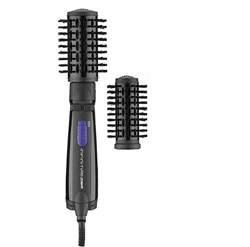 Conair Infiniti Blow Dryer Brush
