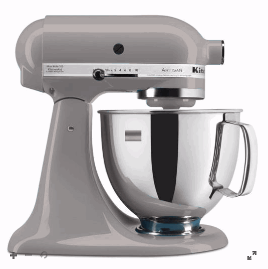 KitchenAid Cyber Monday Deal