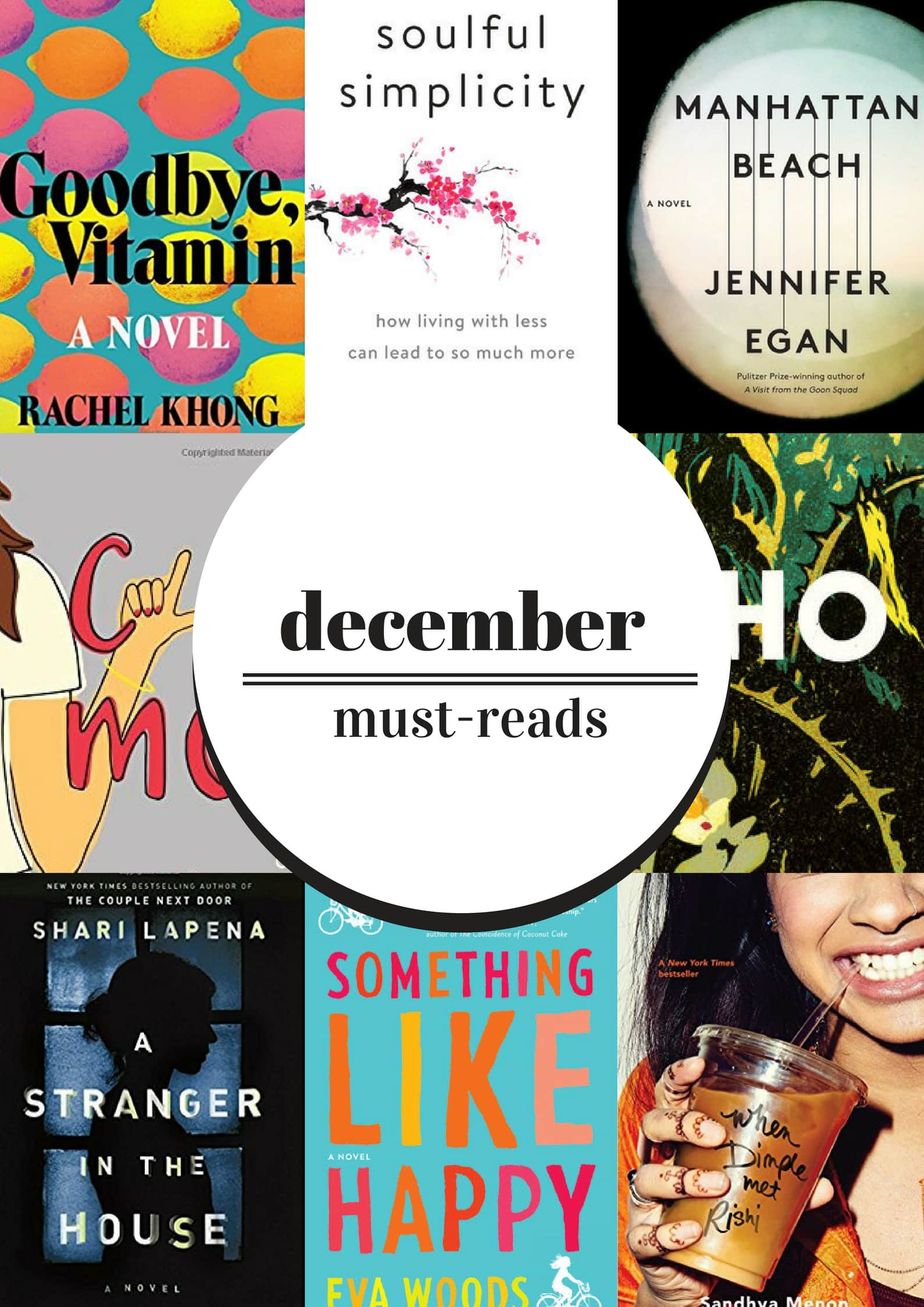 December 2017 Must-Reads from MomAdvice.com
