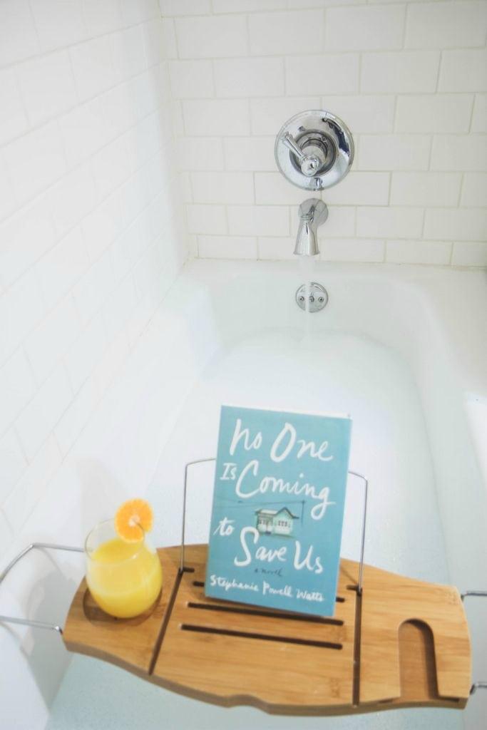 5 Ways to Make Self-Care a Priority Around the Holidays