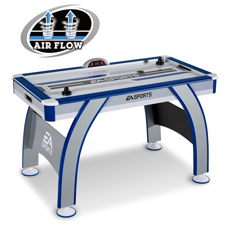 air-hockey-table