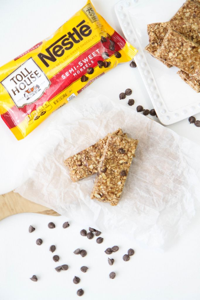 no-bake-gluten-free-granola-bars-recipe-1