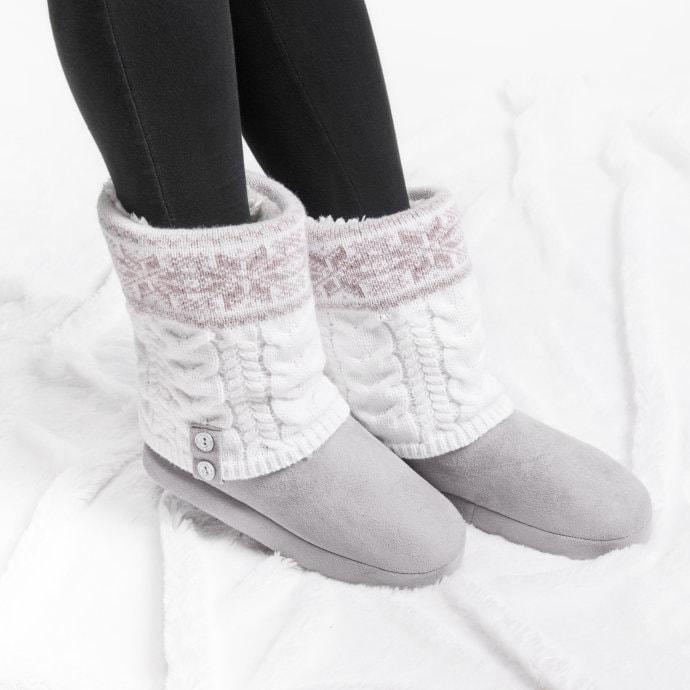 sofia slippers