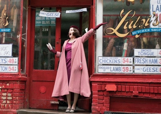 the-marvelous-mrs-maisel