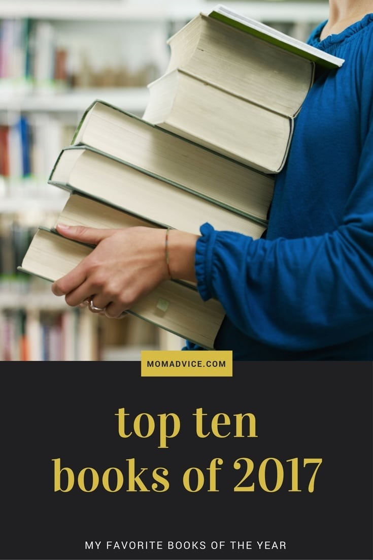 top-ten-books-of-2017-from-momadvice