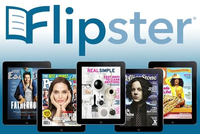 flipster