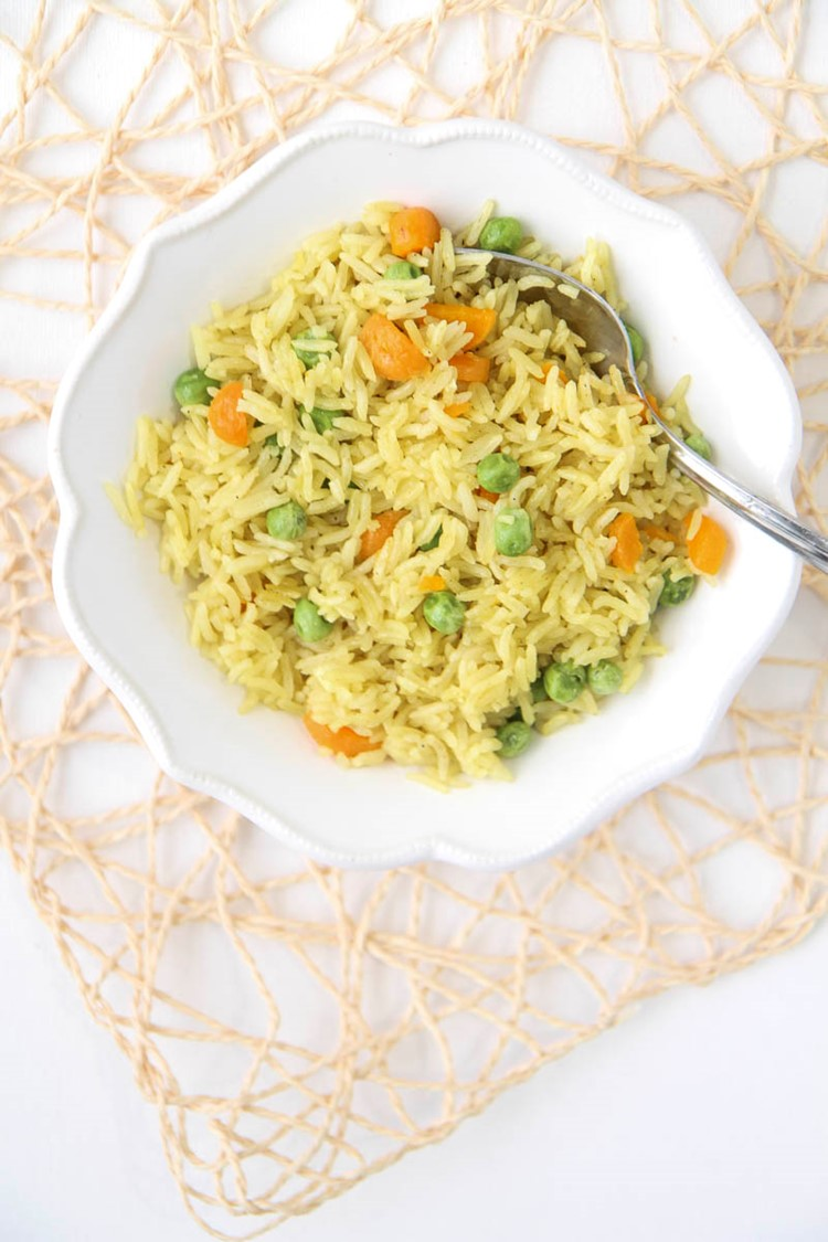 instant-pot-indian-vegetable-rice-3