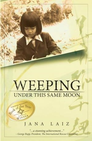Weeping Under the Same Moon