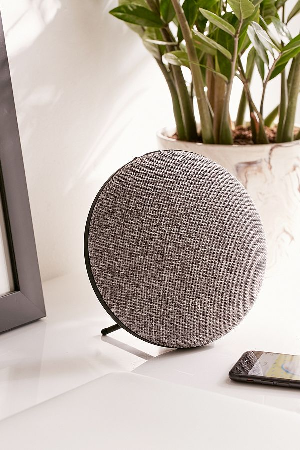 photive speaker