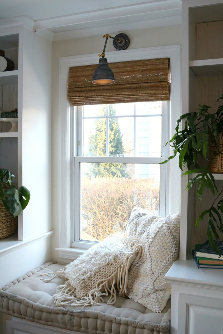 Sconces How to Add Light
