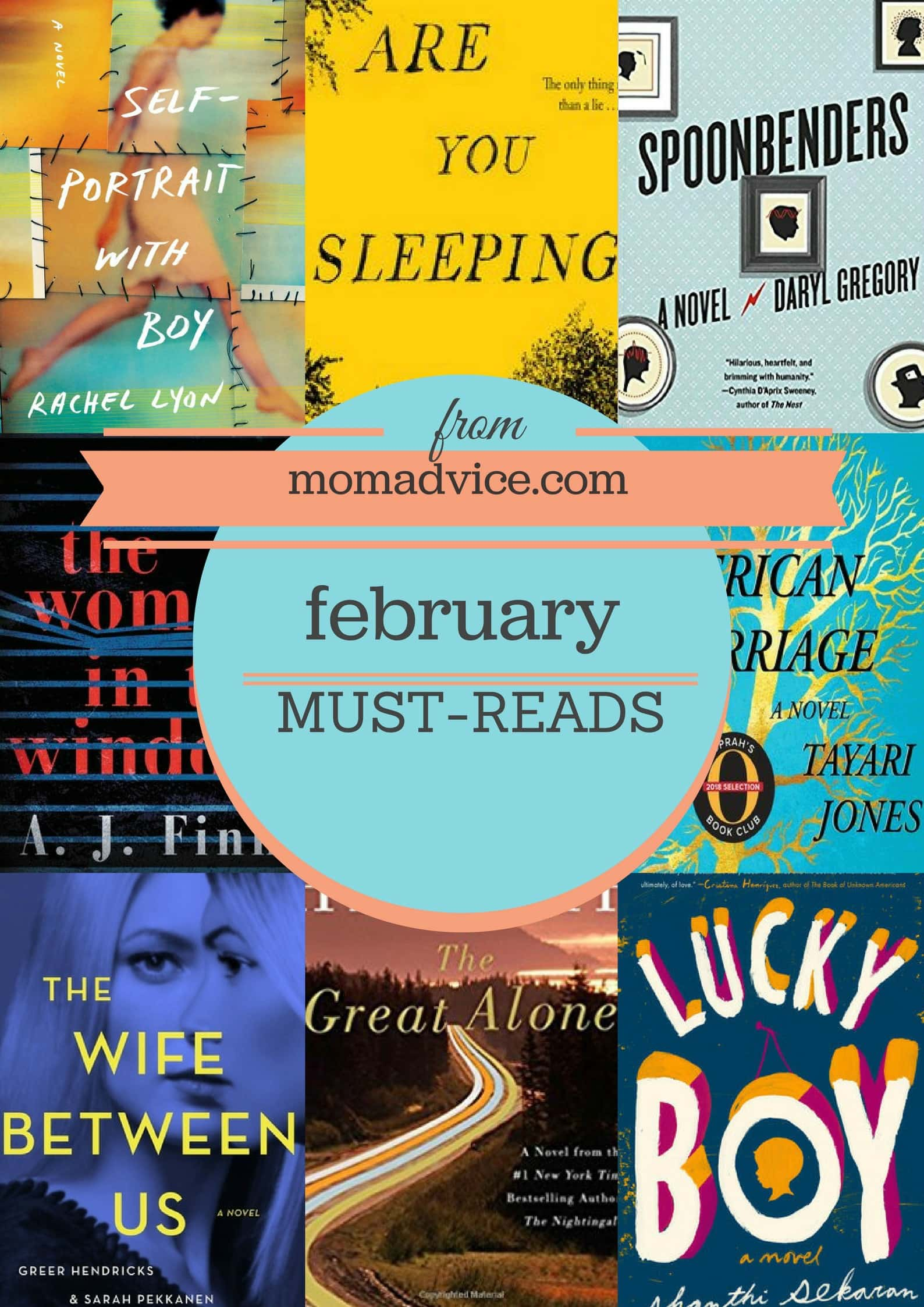 february-2018-must-reads
