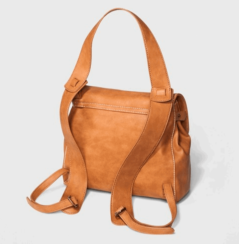 womens convertible bag