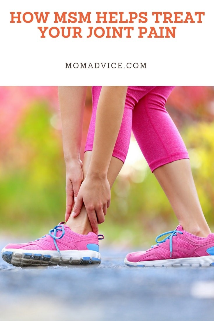 //momadvice.com/post/msm-supplement-to-treat-joint-pain