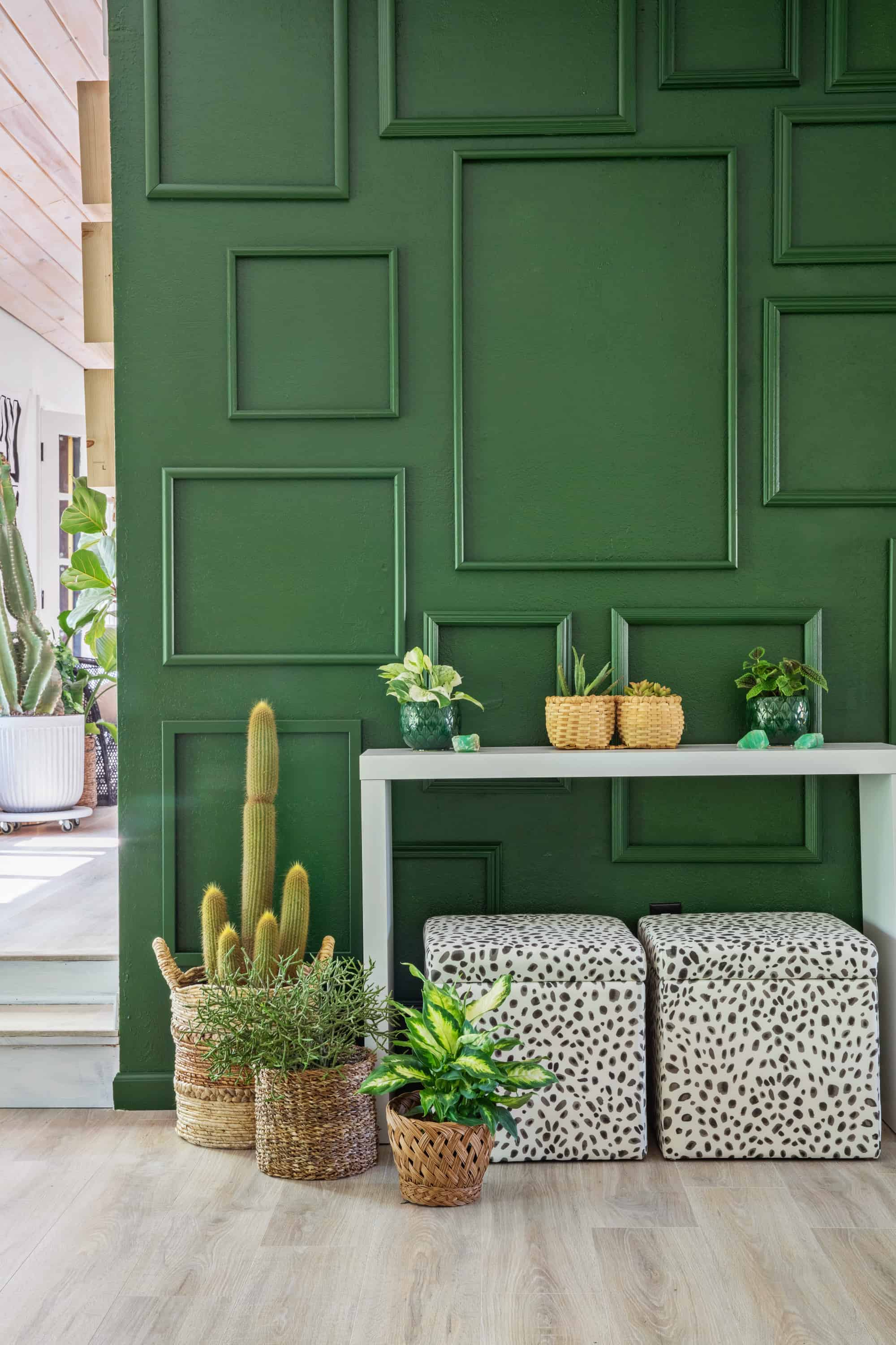 easy-accent-wall-ideas
