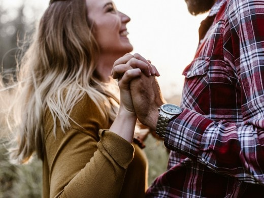 How to Create an Anniversary or Date Night Playlist