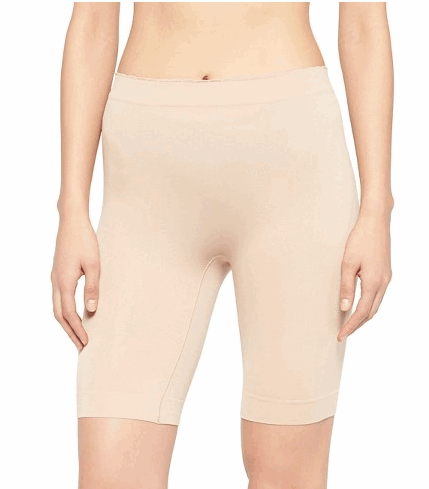jockey slip shorts