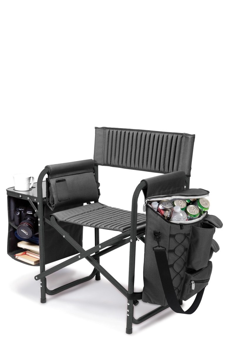 picnic time chair