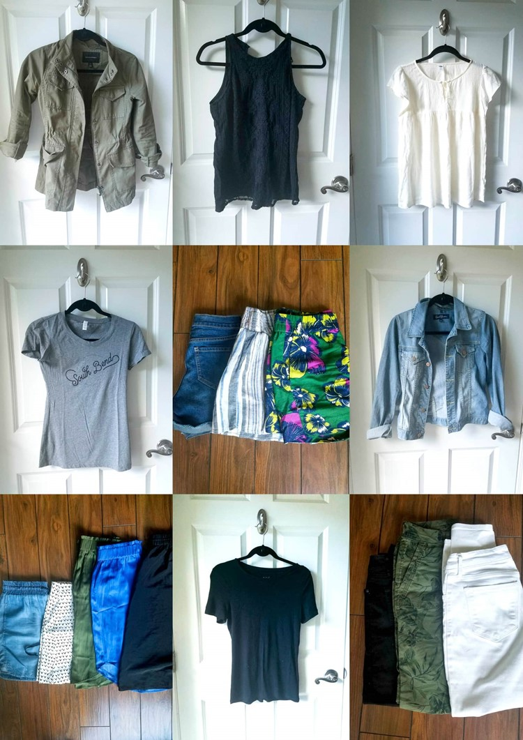 summer-2018-project-333-capsule-wardrobe-2