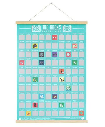 100-books-scratch-off-poster