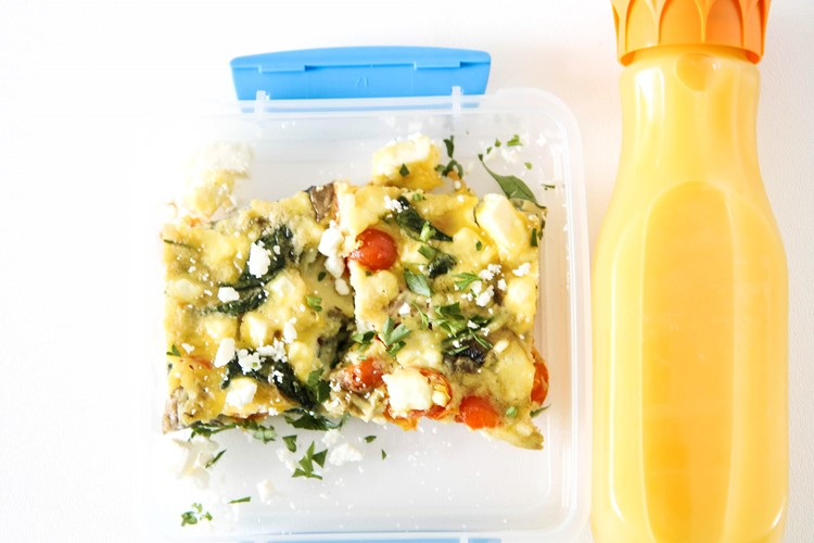 back-to-school lunch prep ideas from momadvice.com