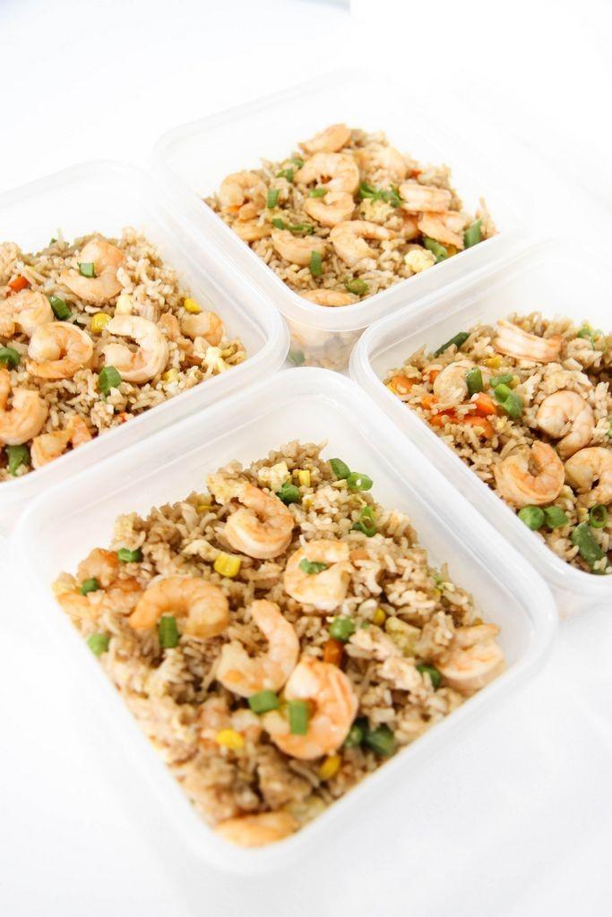shrimp-fried-rice-recipe-meal-prep (7 of 9)